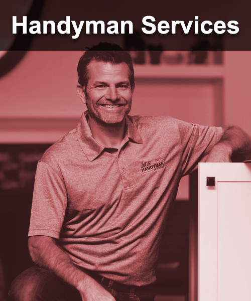 ace hardware button images handyman services red bg