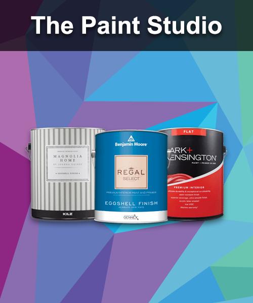 ace hardware button images paint studio 2