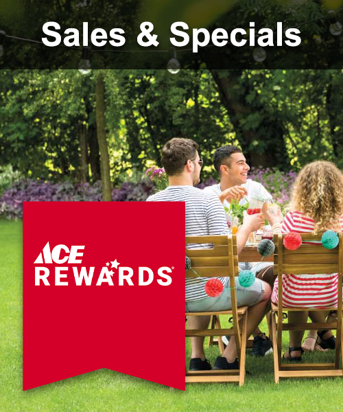 ace hardware button images sales and specials