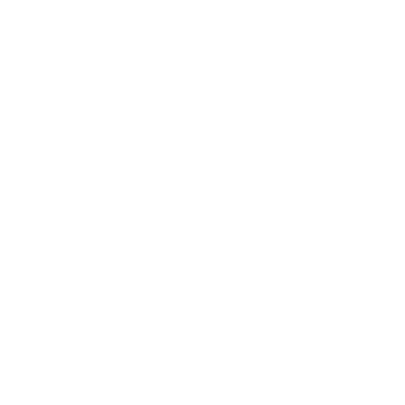 HP_Logo_Blue_RGB-wht