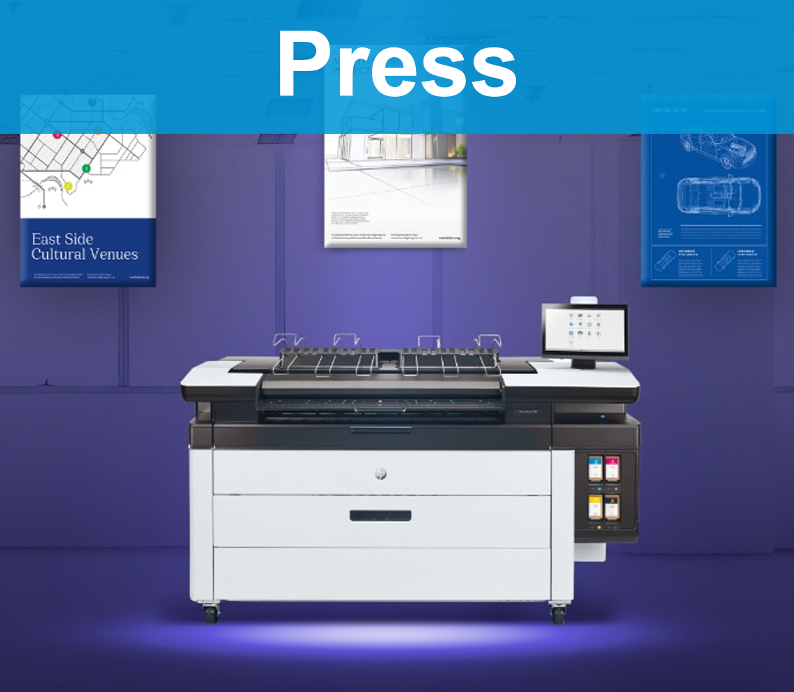 hp button images press revised
